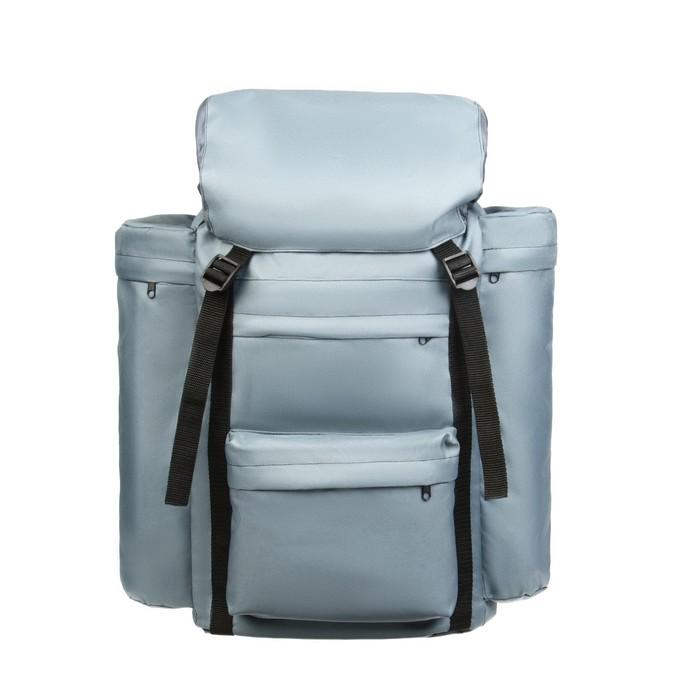 Рюкзак Тип-3, 55 л, цвета МИКС