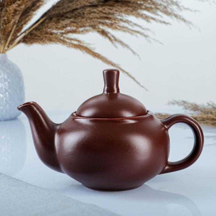 """Чайник """"Кроха"""", 400 мл"""