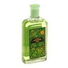 """Cologne """"Russian forest"""", 85 ml"""
