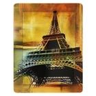 """Картина в паспарту """"Париж"""""""