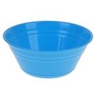 Салатник 500 мл Patio, цвет голубая лагуна