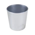 Форма для выпечки куличей 1 л без крышки