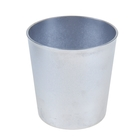 Форма для выпечки куличей 1,5 л, без крышки