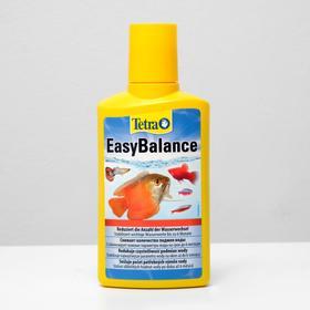 Кондиционер для поддержания параметров воды EasyBalance 250мл на 1000л