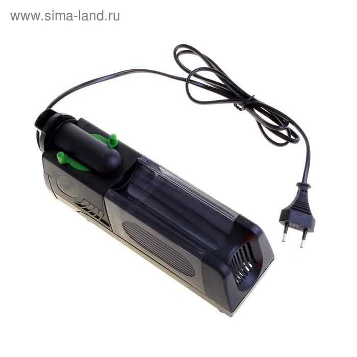 Фильтр внутренний Tetratec IN800 800л/ч до 150л