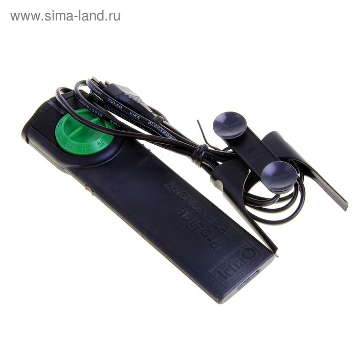Нагреватель электронный Tetra ProLine EHT 100 100Вт