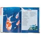 Детская энциклопедия «Акулы» - фото 106536798