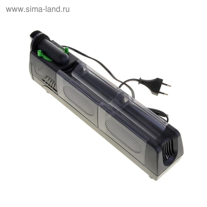 Фильтр внутренний Tetratec IN1000 1000л/ч до 200л