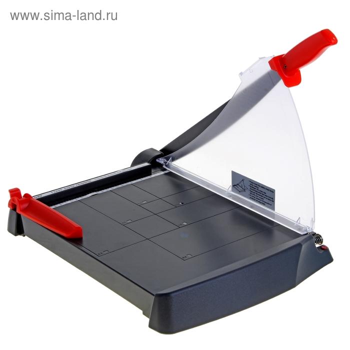 Резак для бумаги сабельный KW-TRIO 13400