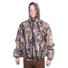 "Куртка ""Бриз"" 5, размер 60, цвет микс"