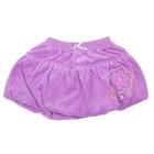 Юбка для девочки, рост 92 см (52), цвет сиреневый  CWB 7054_М