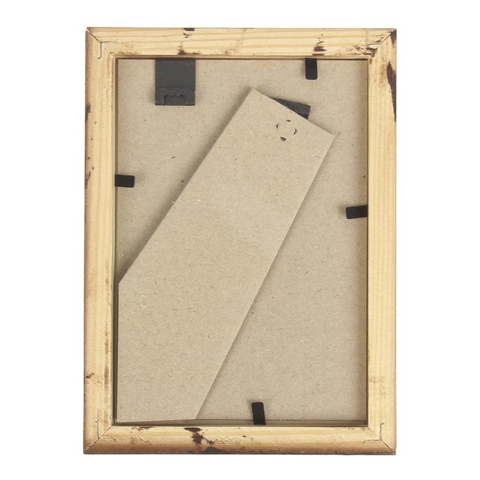 Бизнес на изготовлении деревянных фоторамок