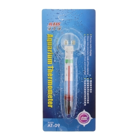 Термометр толстый Aleas AT-09 Ош