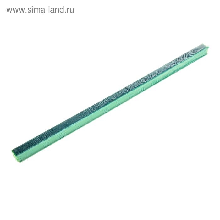 """Распылитель Aleas """"Воздушная завеса""""плстиковый 40 см AB-016"""
