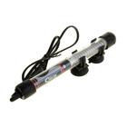Термонагреватель Sea Star автоматический 100W, HX906