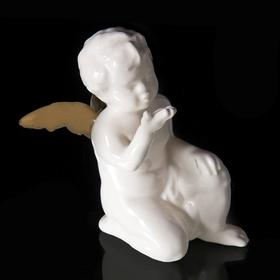 "Статуэтка ""Поцелуй ангела"""