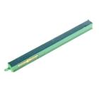 """Распылитель Aleas """"Воздушная завеса"""" пластиковый, 20 см AB-080"""