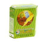 "Корм ""Бриллиант"" для попугаев, с фруктово-овощными добавками, 500 г"