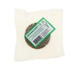 """Камень для птиц """"БРИЛЛИАНТ"""" с растительно-минеральными добавками, 20 гр"""