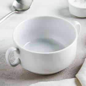 {{photo.Alt || photo.Description || 'Чашка для бульона «Бельё» 470 мл,'}}