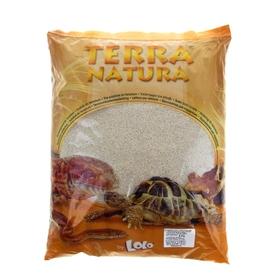 Песок для террариумов LoLo Pets 6 кг Ош