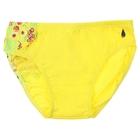 Плавки мужские VS Рован, размер 44, цвет жёлтый