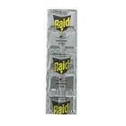 Пластины Raid от мух, 10 шт