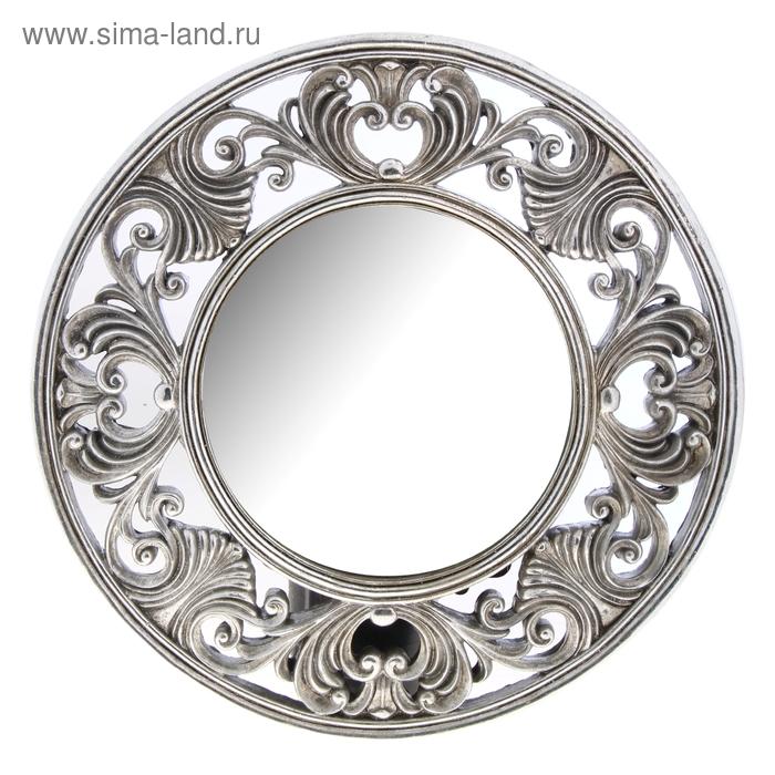 """Зеркало интерьерное """"Барокко"""""""