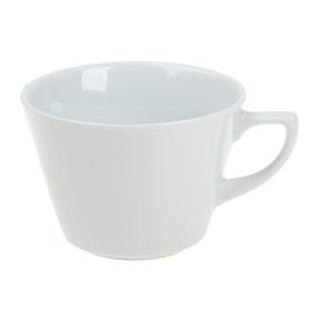 """Чашка кофейная 250 мл """"Мокко"""""""