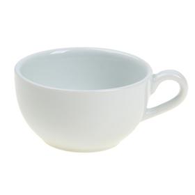 """Чашка 165 мл """"Классик"""""""