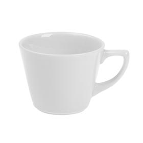 """Чашка кофейная """"Мокко"""" 165 мл"""