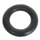Кольцо на весло (набор 10 шт)