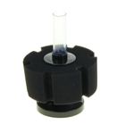 Аэро-фильтр Aleas c губкой (для мальков) №2 BM-102