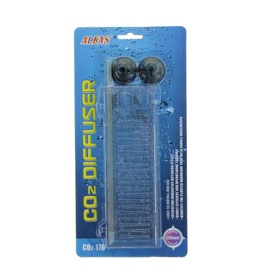 Диффузор CO2 ALEAS CO2-178