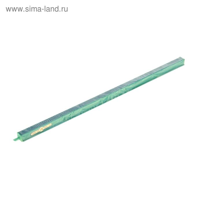 """Распылитель Aleas """" Воздушная завеса""""пластиковый 45 см AB-018"""