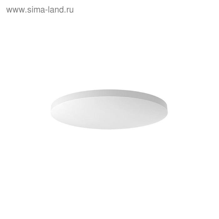 Цеолит, наполнитель для фильтра, грунт природный 1,3 кг 110010