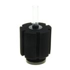 Аэро-фильтр Aleas c губкой (для мальков) №4 BM-104