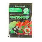 Средство от болезней растений Чистофлор 5 мл