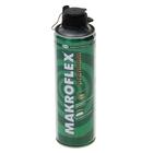 Очиститель профессиональный Makroflex премиум, 0,5л