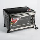 Электрическая печь Redber ЕО-1810, 1000 Вт, 18 л