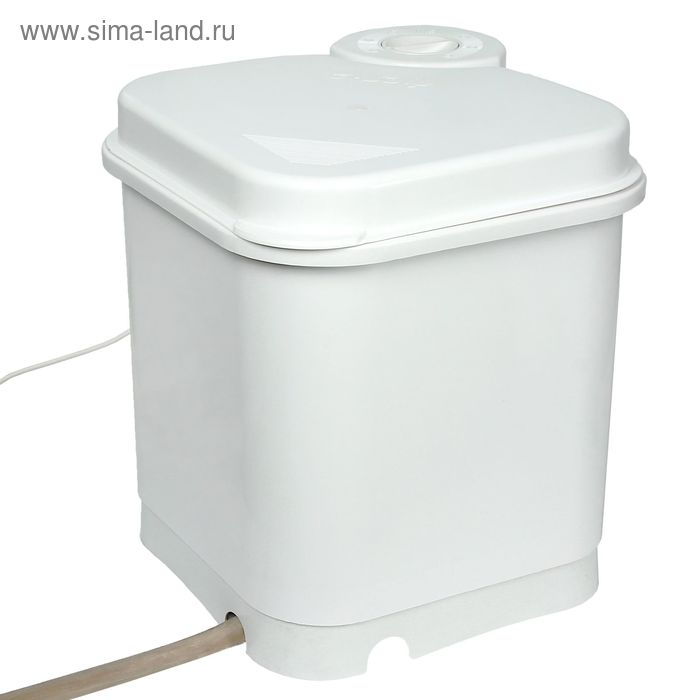 """Стиральная машина """"Фея"""" СМ-2, активаторная, 2 кг"""