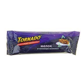 Мелок Торнадо от ползающих насекомых 30г
