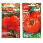 Семена томат Лидер 0,2 г.