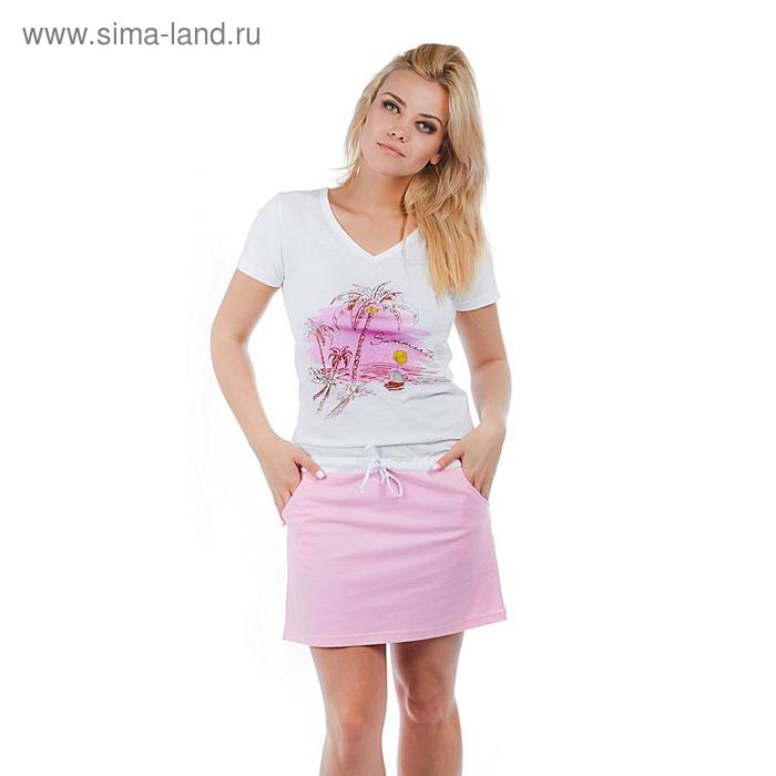 Платье женское 14С31/59  р-р 48