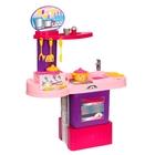Игровой модуль кухня PIU PIU №1