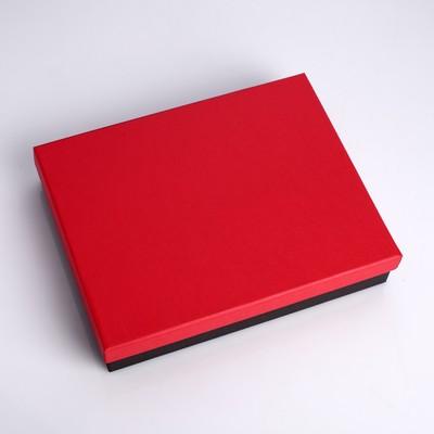 """Подарочный набор 3 в 1 """"Сталь"""": фляжка 240 мл + нож 3 в 1 и воронка"""