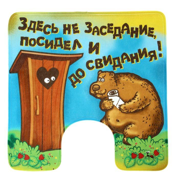 Приколы надписи для туалетов с картинками