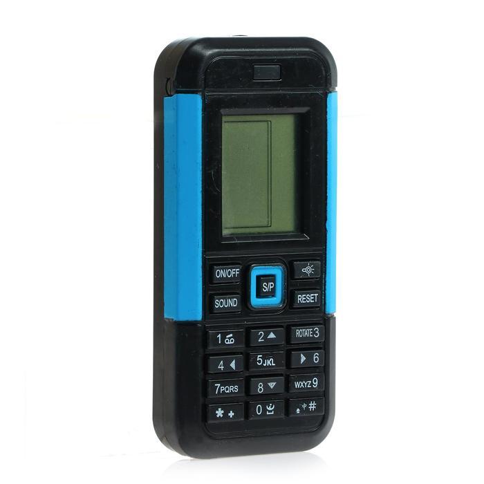 Электронная игра «Телефон», цвета МИКС - фото 76599343