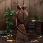 """Souvenir """"Bonds of marriage"""", 40 cm"""