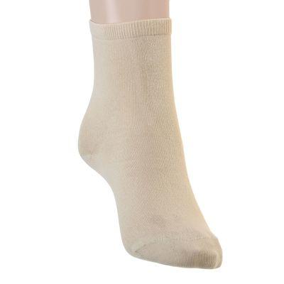 Носки женские INCANTO sabbia, размер 3 (39-41)
